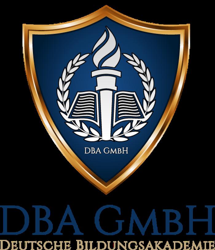Bild zu DBA GmbH Deutsche Bildungsakademie in Berlin