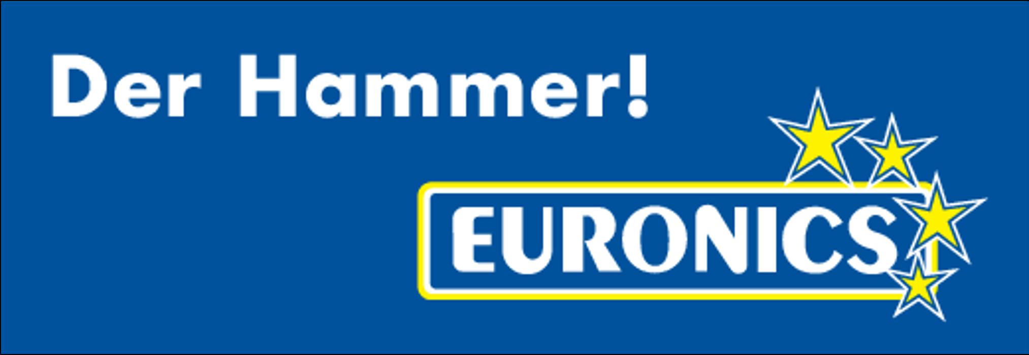 Bild zu EURONICS HAMMER Fachmarkt in Vilsbiburg