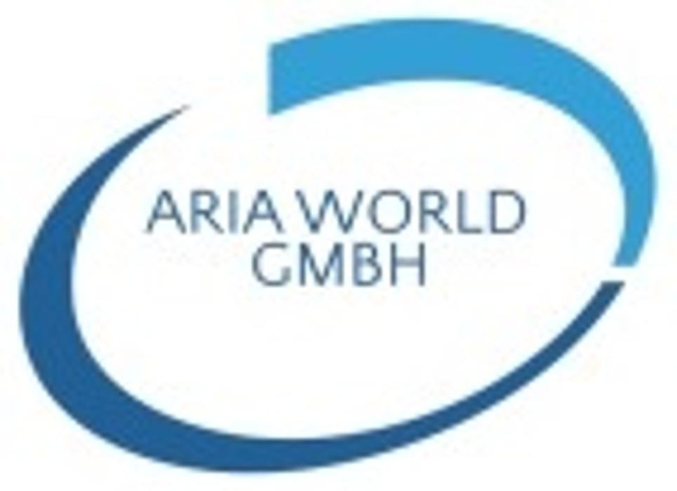 Bild zu ARIA WORLD GMBH in Düsseldorf