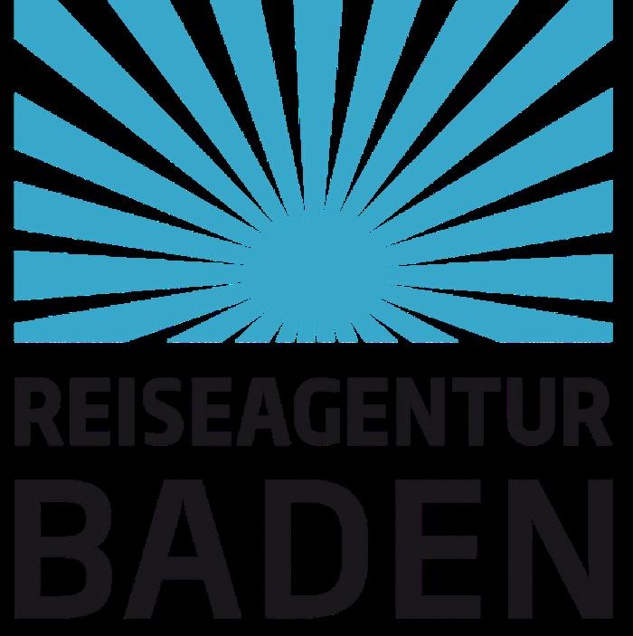 Bild zu Reiseagentur Baden Ihr Reisebüro in Berlin in Berlin