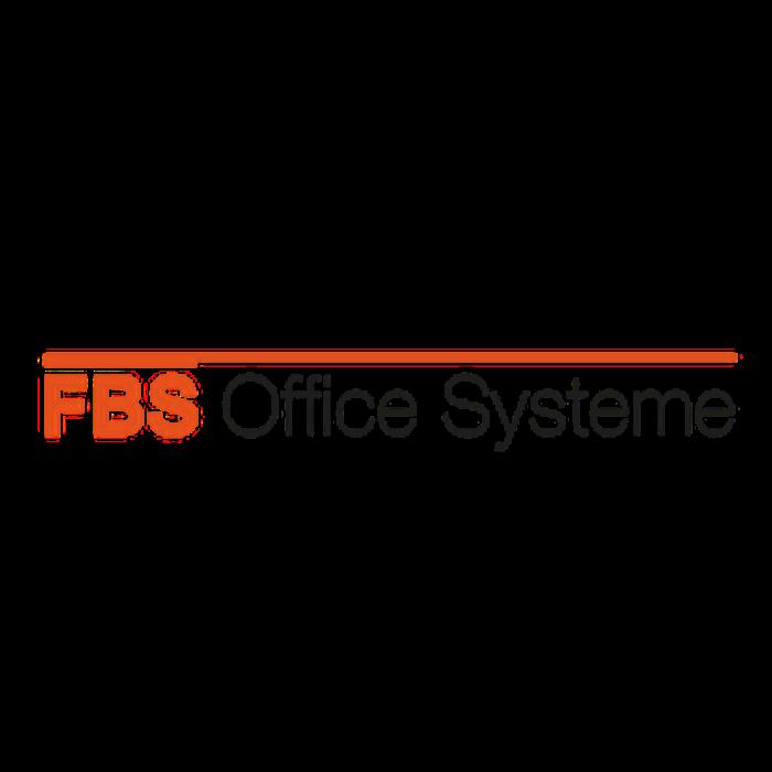 Bild zu FBS Office Systeme GmbH in Schorndorf in Württemberg