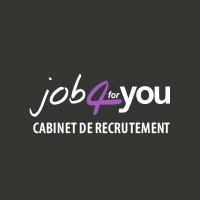 Job4you Cabinet de recrutement