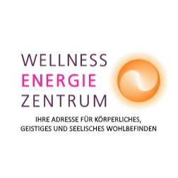 Wellness-Energie-Zentrum
