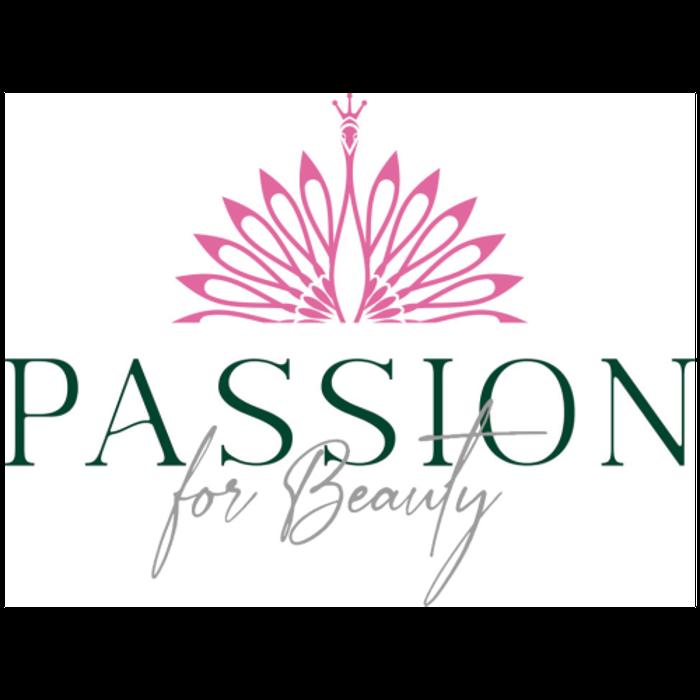 Bild zu Passion for Beauty in Berlin
