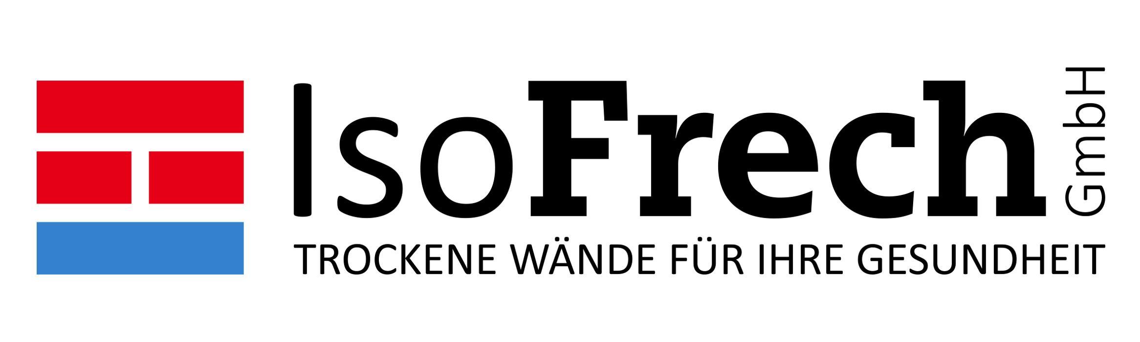 Bild zu IsoFrech GmbH in Frechen