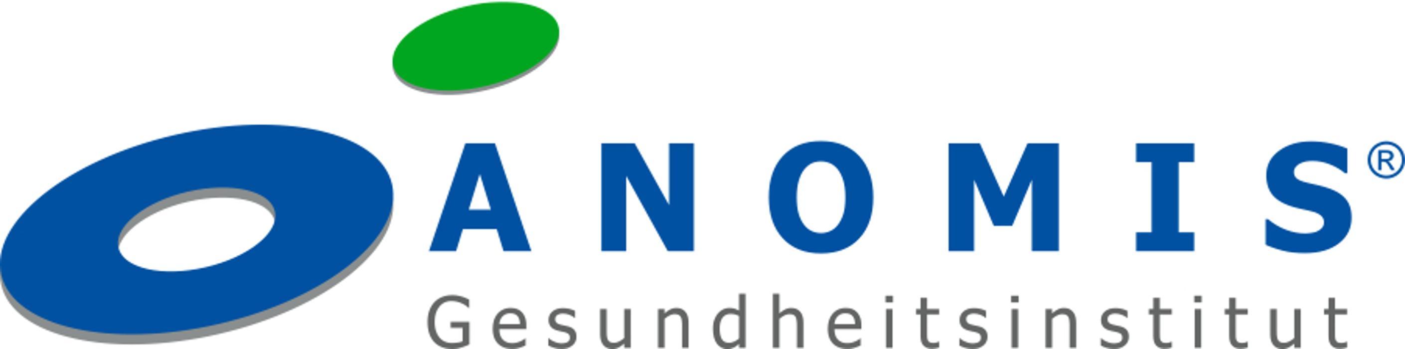 Bild zu ANOMIS Onlineshop Nahrungsergämzung in Wandlitz