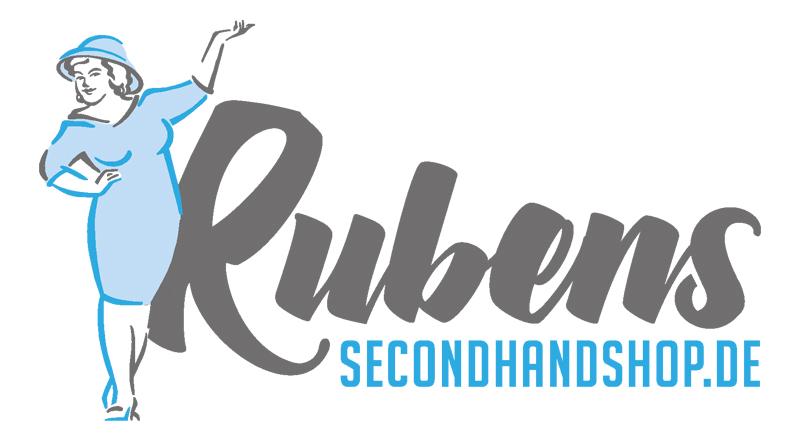 Rubens Secondhandshop - Gabriele Gerdes