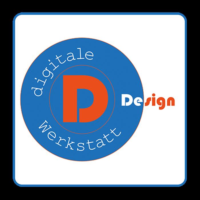 Bild zu Digitale Design Werkstatt in Pforzheim