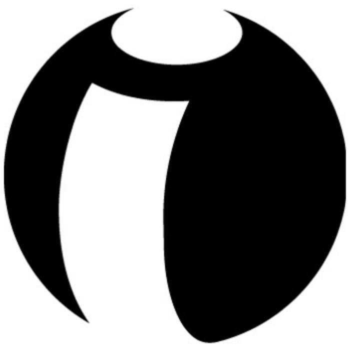Bild zu inlingua Sprachschule Iserlohn - Hagen in Iserlohn