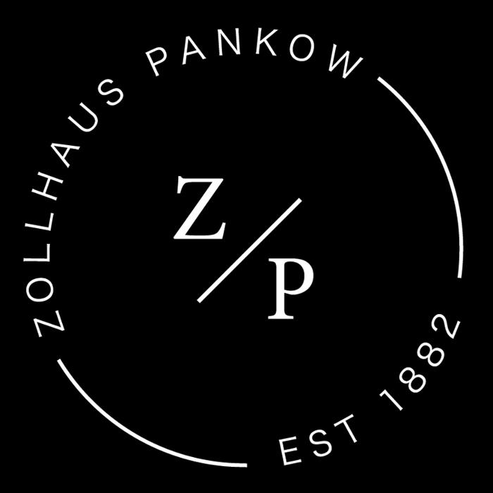 Bild zu Zollhaus Pankow in Berlin