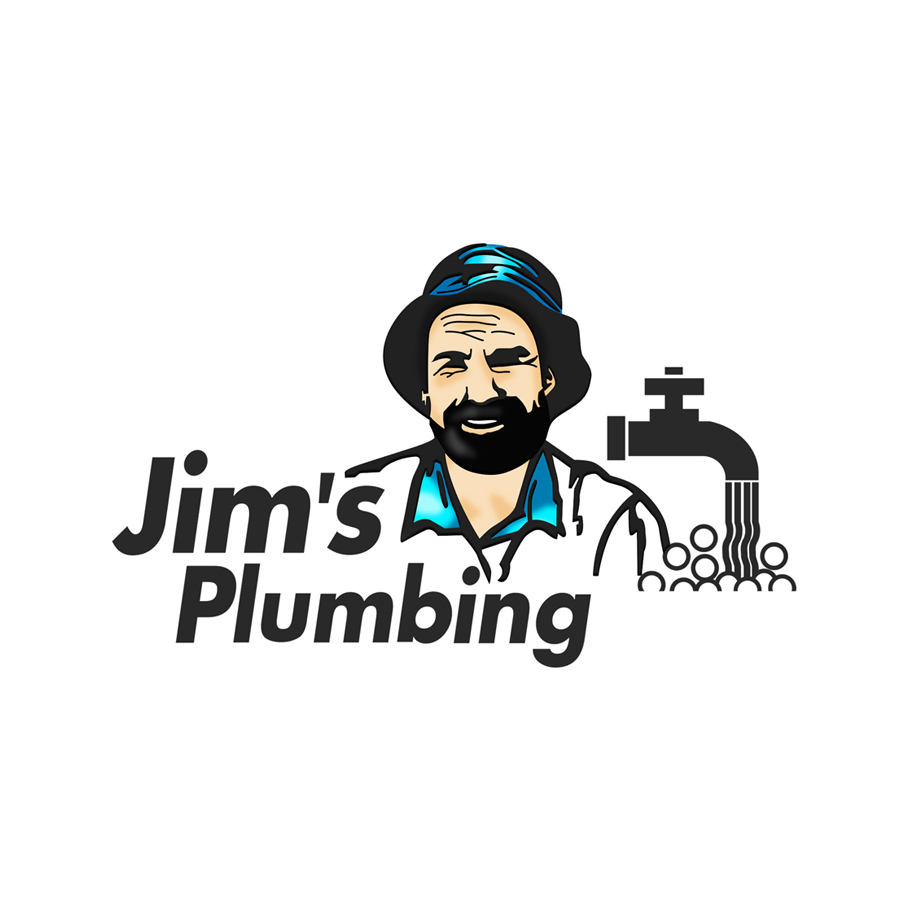 Jim's Plumbing Brunswick East