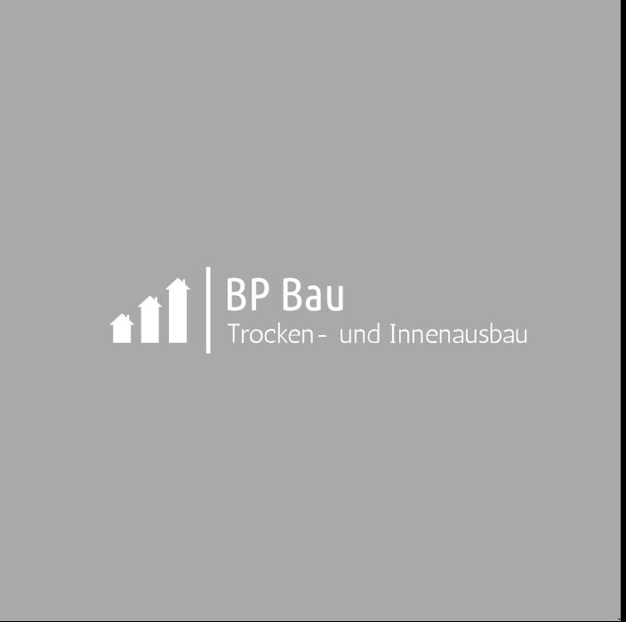 Bild zu BP Bau - Bryan Paires in Schenefeld Bezirk Hamburg