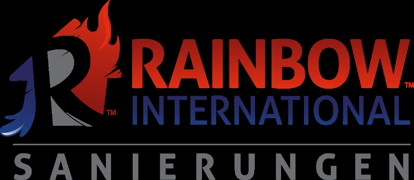 Bild zu Rainbow International Ludwigshafen- FEL Sanierung GmbH in Ludwigshafen am Rhein