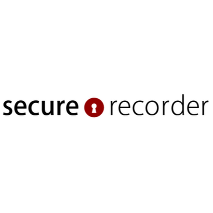 Bild zu Secure Recorder Telefonaufzeichnung in München