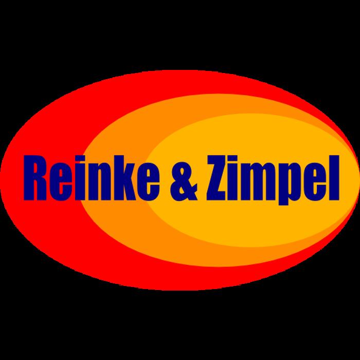 Bild zu Reinke & Zimpel GmbH in Hanau
