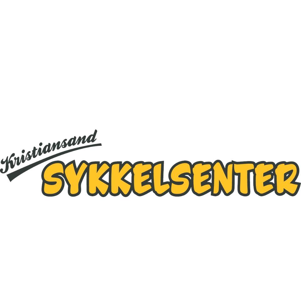 Kristiansand Sykkelsenter