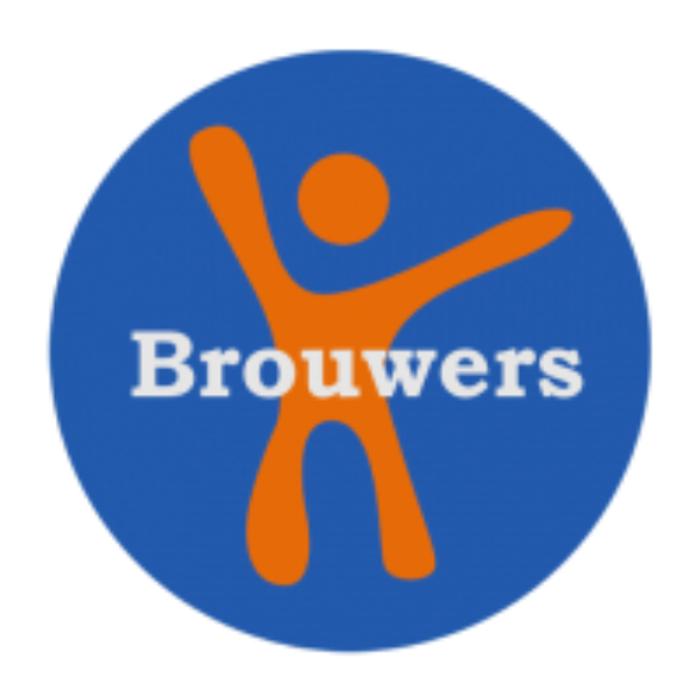 Bild zu Gesundheitszentrum Brouwers in Aachen