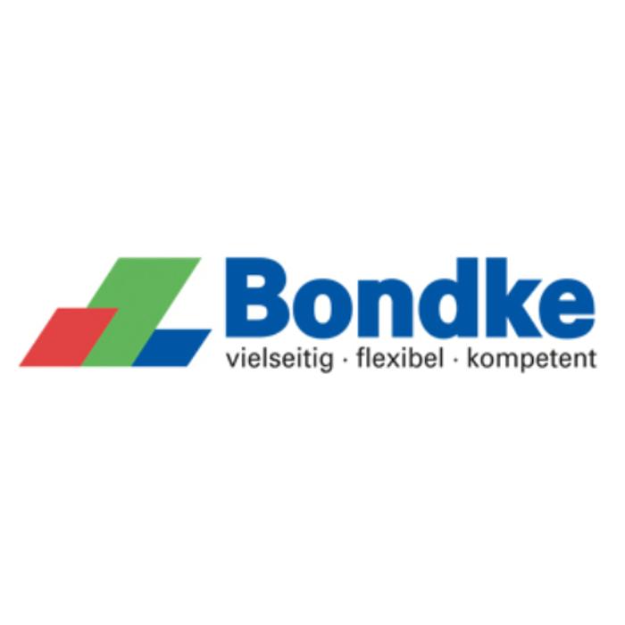 Bild zu Malerbetrieb F. Bondke GmbH in Gummersbach