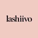 Lashiivo