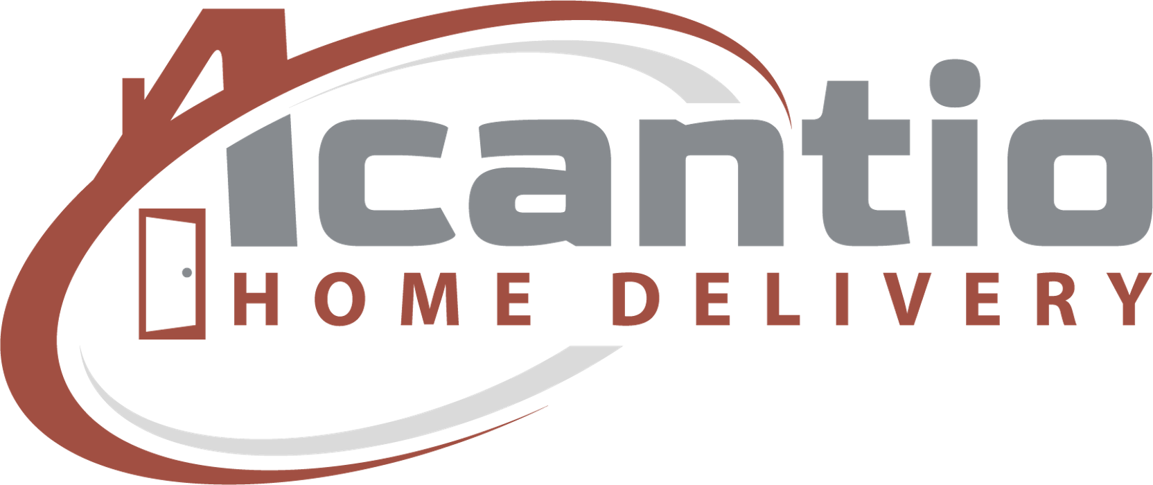Bild zu Acantio Home Delivery GmbH in Dresden