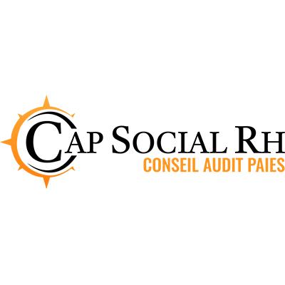 CAP SOCIAL RH