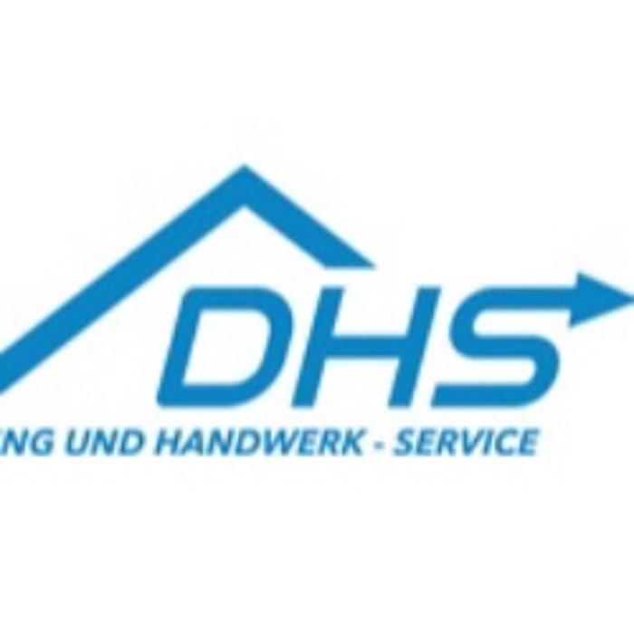 Bild zu DHS Schlüsseldienst in Bad Honnef