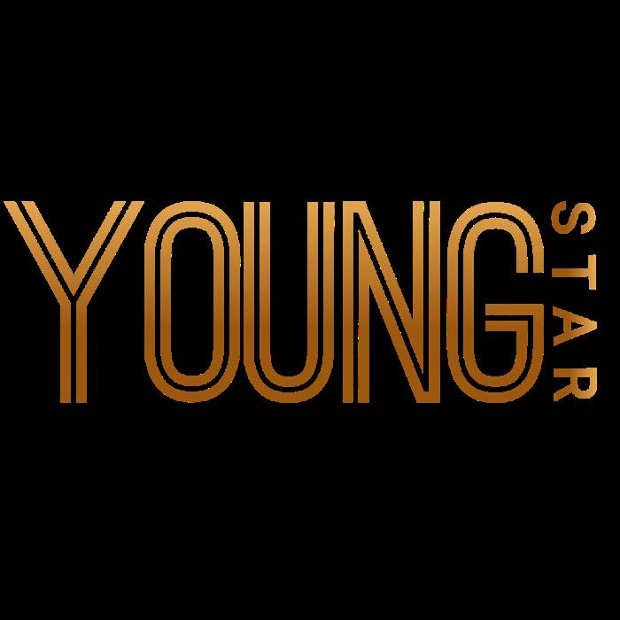 Bild zu YOUNG STAR UG in Bochum