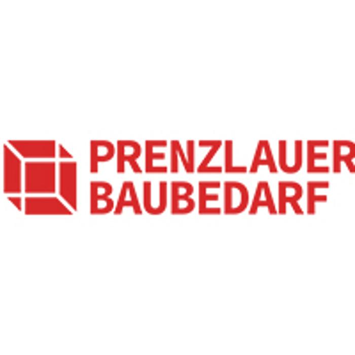 Bild zu PBG Prenzlauer Baubedarf GmbH in Prenzlau