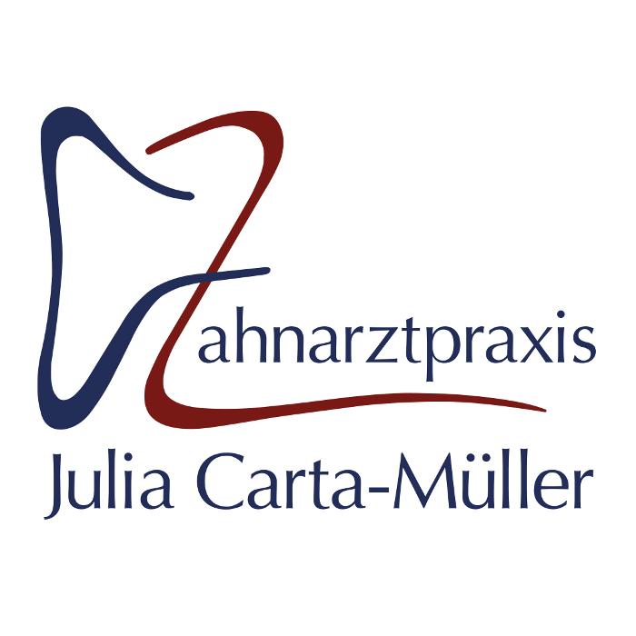 Bild zu Zahnarztpraxis Carta-Müller in Jülich