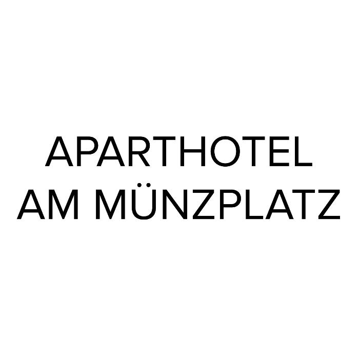Bild zu Aparthotel am Münzplatz in Koblenz am Rhein