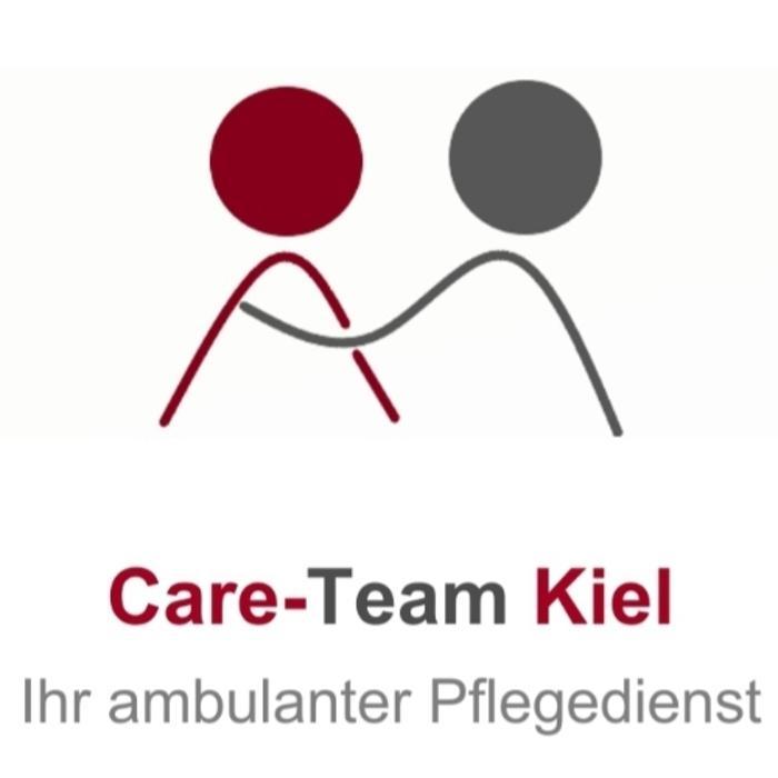 Bild zu Care-Team Kiel in Kiel