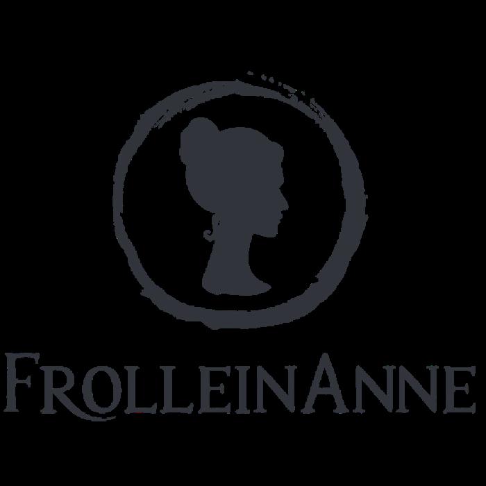 Bild zu FrolleinAnne in Königswinter