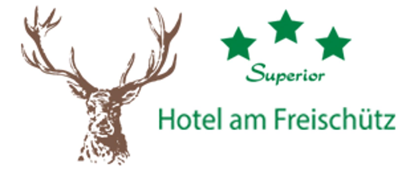 Hotel am Freischütz in Hürth