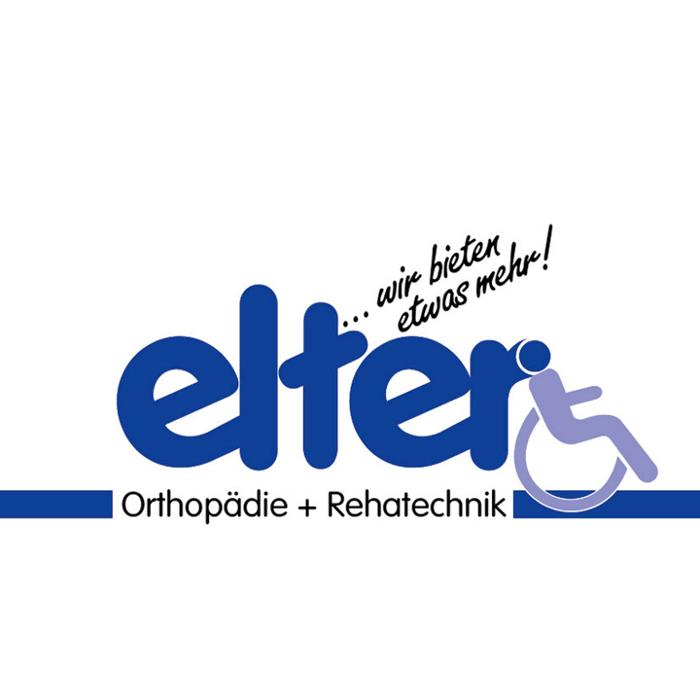 Bild zu Elter Orthopädie- und Rehatechnik mit Sanitätshaus in Gaggenau