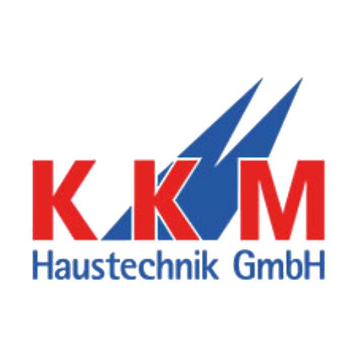 Bild zu KKM Haustechnik GmbH in Köln