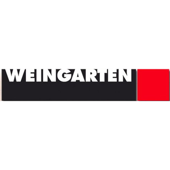 Bild zu Weingarten Innenausbau Türen und Fenster in Köln