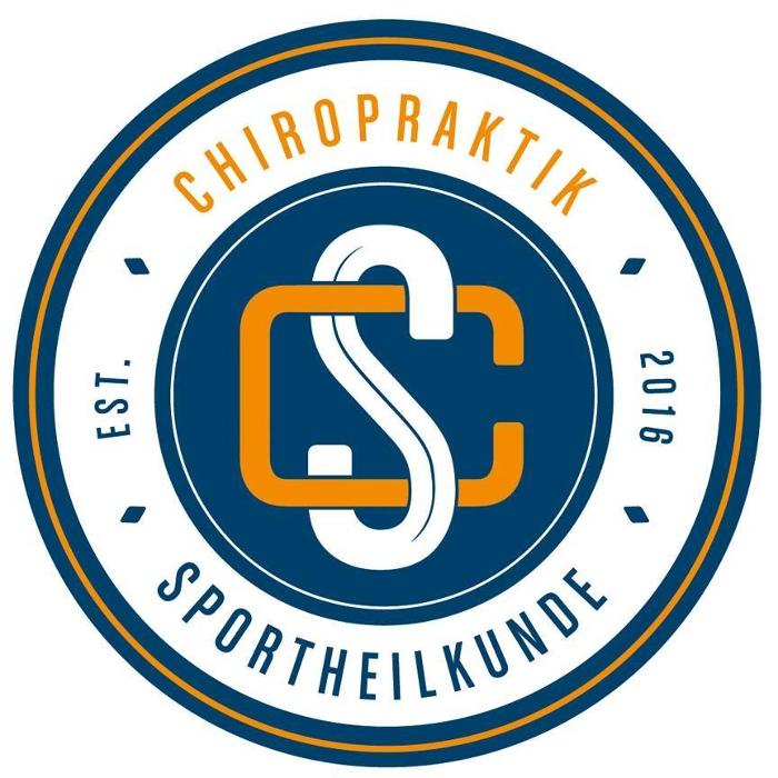 Bild zu Chiropraktiker München Christian Waier Chiropraxis in München