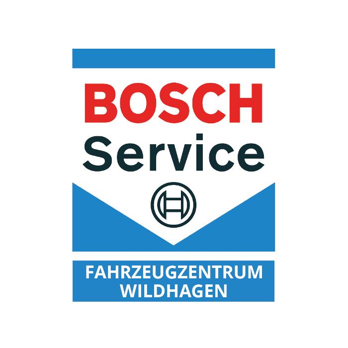 Bild zu Fahrzeugzentrum Wildhagen GmbH & Co. KG in Barsinghausen