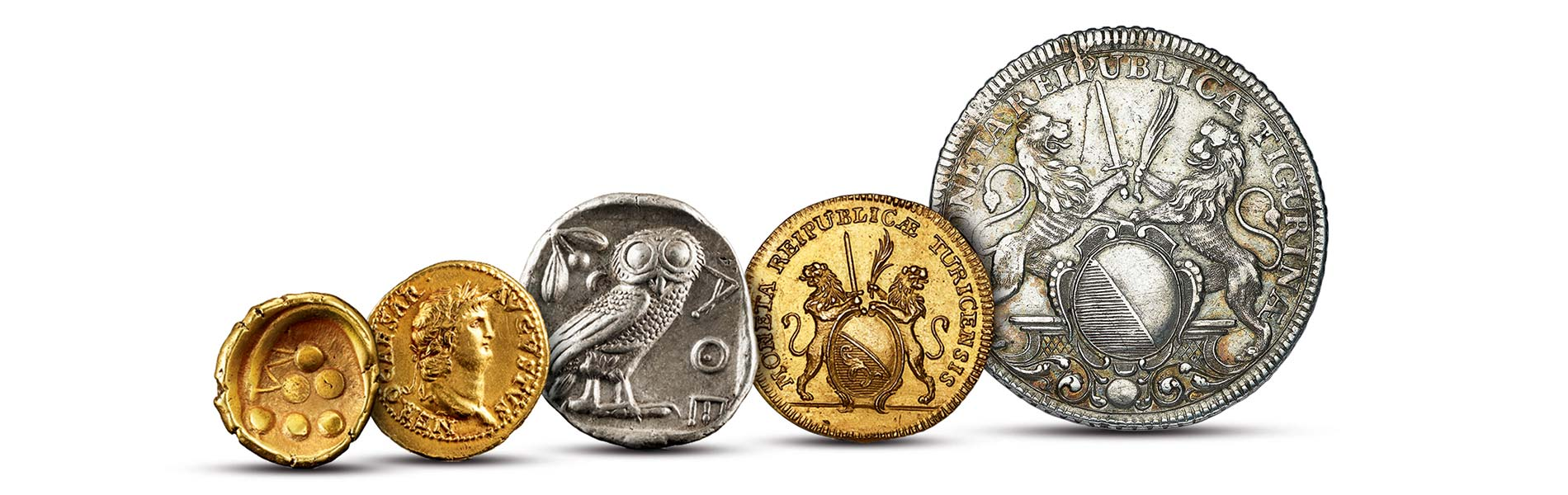Degussa Goldhandel SA