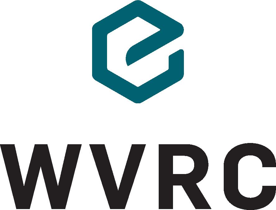 WVRC - Racine/Kenosha
