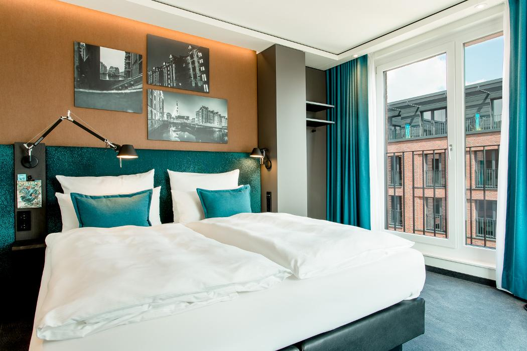 abclocal.alt.text.photo.1 Hotel Motel One Hamburg-Fleetinsel abclocal.alt.text.photo.2 Hamburg