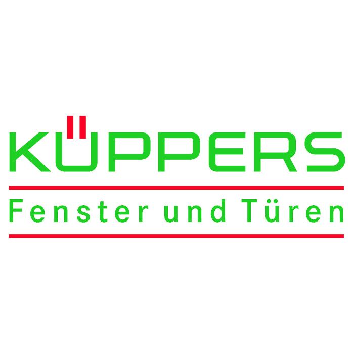 Bild zu Küppers Fenster und Türen in Duisburg
