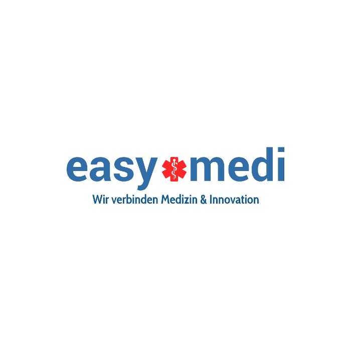 Bild zu easymedi.de - Wir verbinden Medizin & Innovation in Herne