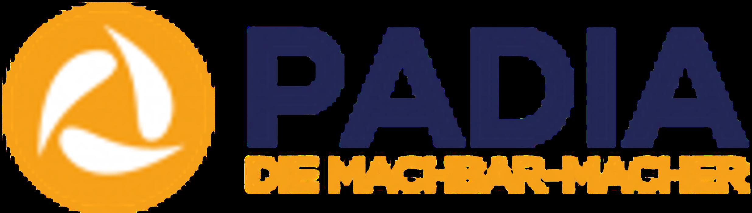 Bild zu PADIA Die Machbar-Macher in Bochum