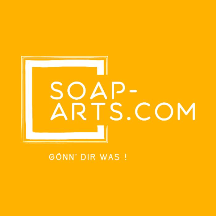 Bild zu soap-arts.com in Niedernhausen im Taunus