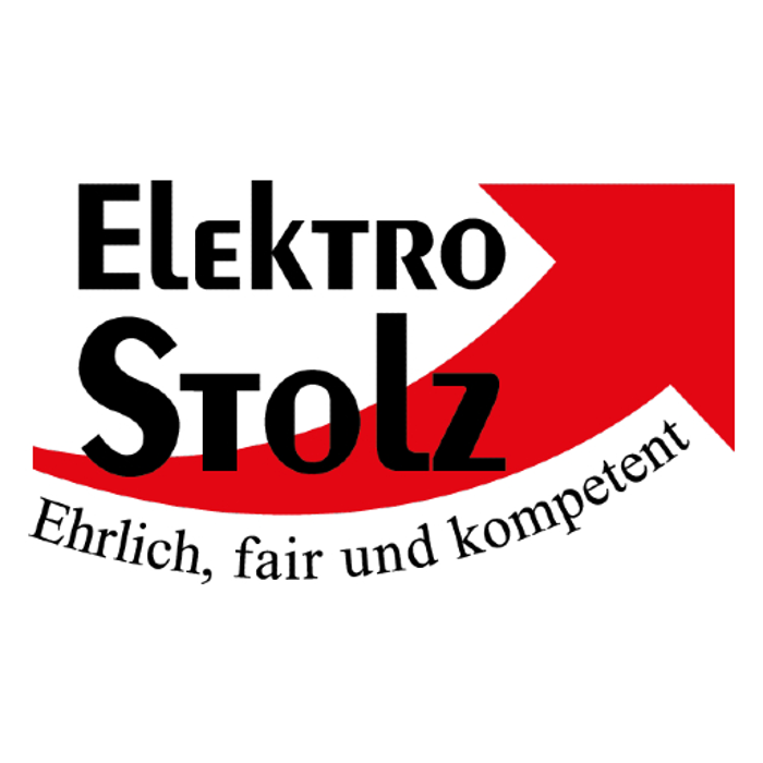 Bild zu Elektro Stolz GmbH in Heinsberg im Rheinland