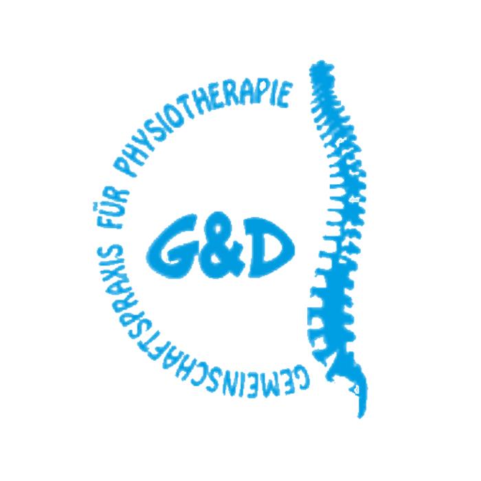 Bild zu Gemeinschaftspraxis für Physiotherapie Dietmar Geb & Joop Dunsbergen in Leverkusen