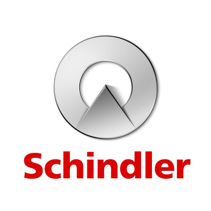 Bild zu Schindler Aufzüge und Fahrtreppen GmbH in Frankfurt am Main
