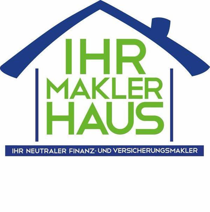 Bild zu Neutraler Versicherungsmakler- Ihr Maklerhaus in Nürnberg
