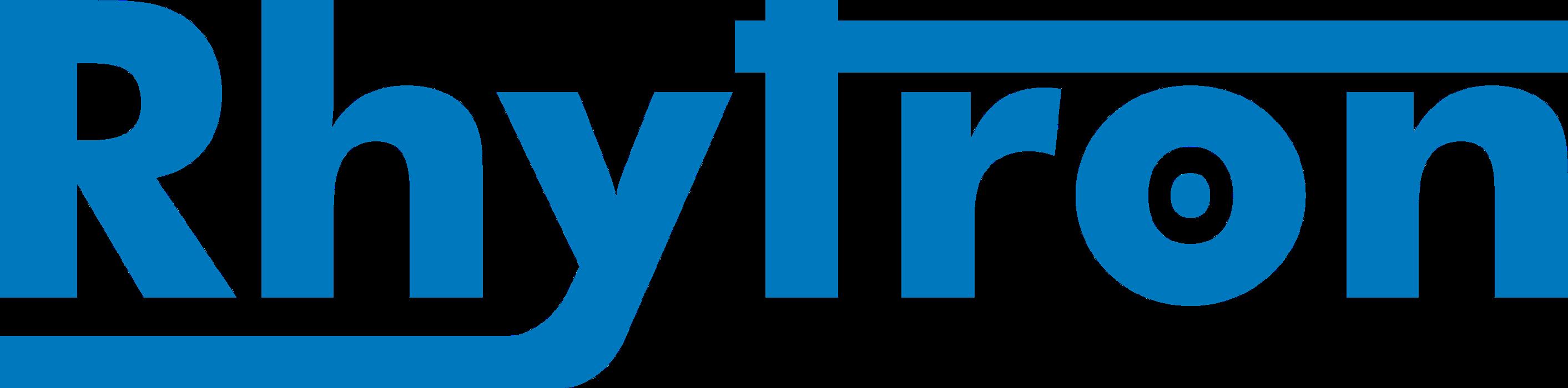 Bild zu Rhytron GmbH in Duisburg